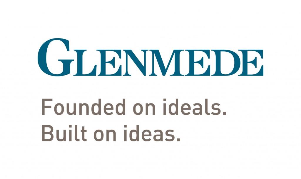 Glenmede Trust
