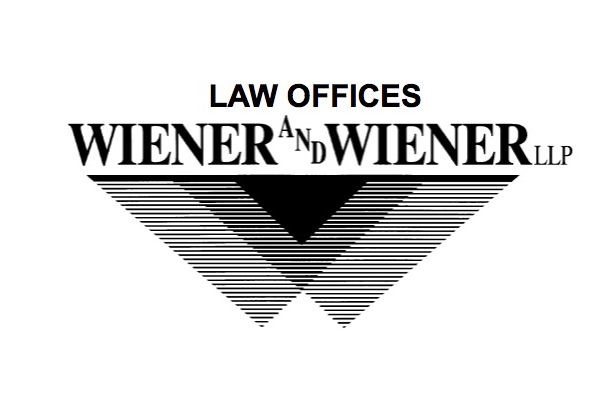 LAW OFFICESlogo