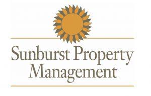 Sunburst Property