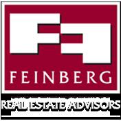 feinberg_logo