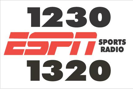 ESPN1230-1320-Logo-2