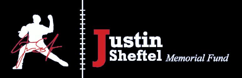 Justin Sheftel Memorial Fund